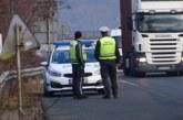 Засилени проверки на камиони и автобуси в цялата страна