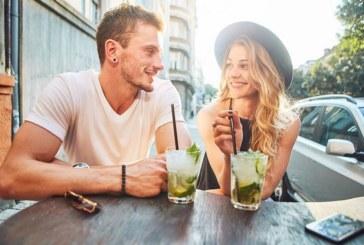 Какво ще се случи в любовен план на всяка зодия това лято?