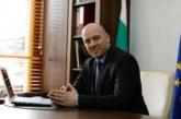 Пиринските депутати с дългове, но масово купували през 2018 г. коли, кметовете на Белица и Разлог единствени инвестирали в имоти