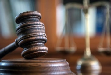 Шофьор от Гоце Делчев осъден на 6 месеца условно за катастрофа, в която загина брат му