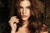 9 неща в жените, които подлудяват мъжете