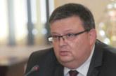 Цацаров: Кристиян Бойков не е действал сам
