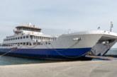 Стачка блокира фериботи и кораби в Гърция
