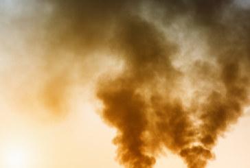 Откриха замърсителя на въздуха на Радомир
