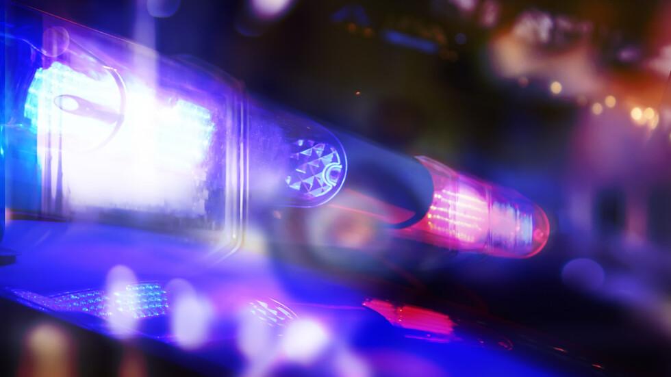 Заловиха таксиджия, упоявал и ограбвал клиенти