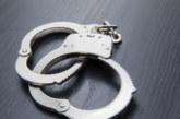 СПЕЦАКЦИЯ! Арестуваха шеф на митническо бюро