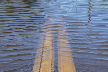 ВОДЕН УЖАС! Наводнени къщи след порой в Доспатско