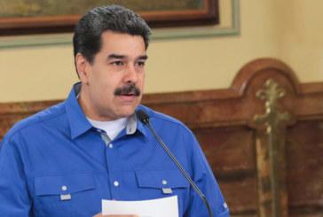 Съдят депутат, опитал да убие Мадуро