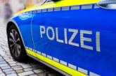 Пет деца от България са заподозрени за сексуално посегателство в Германия