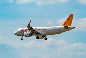 Самолет се разби в Швеция, има загинали