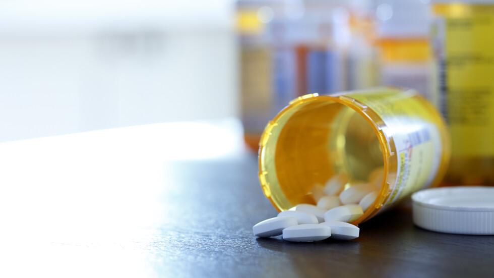 Богатите държави също страдат от недостиг на лекарства