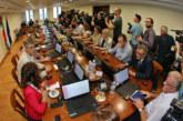 Започна конкурсът за избор на нов главен прокурор