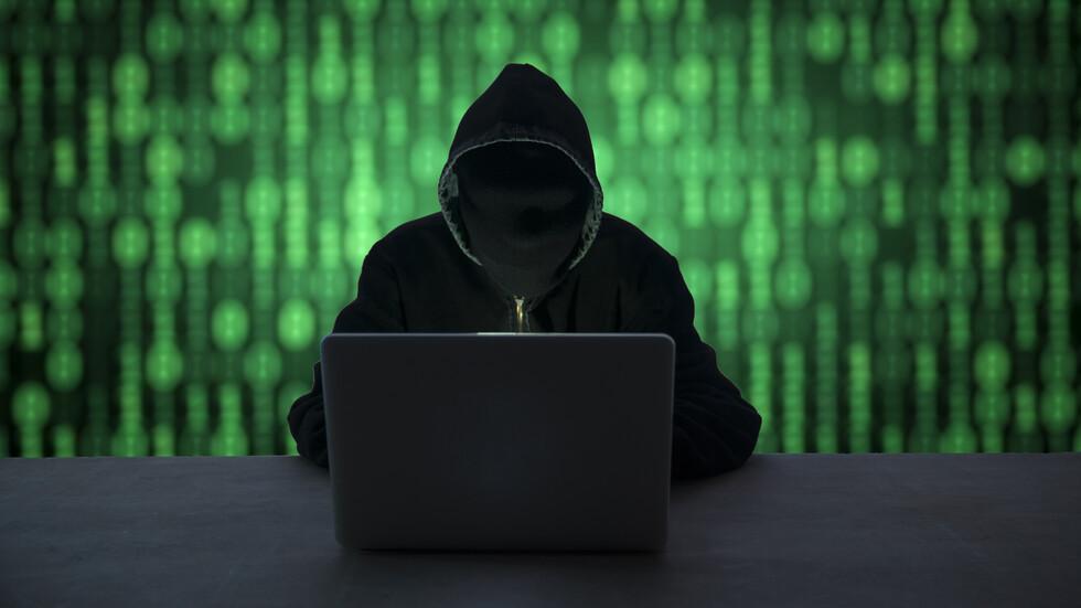 Колко са сериозните щети след хакерската атака срещу НАП