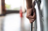 Отпускат над 125 млн. лева за хората с увреждания