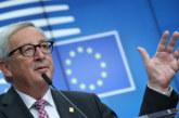 Юнкер прие оставката на генералния секретар на ЕК