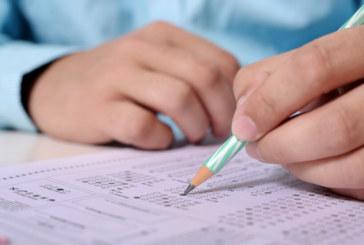 Излезе второто класиране за прием в гимназиите