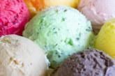 Откриха ешерихия коли в насипен сладолед