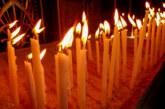 Почина легендарният баскетболист Цвятко Барчовски