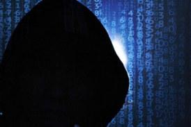 Хакери атакуваха лондонската полиция