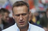 Полицията в Москва пак арестува Навални