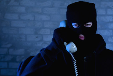 Телефонни измамници откраднаха 2,5 милиона евро от пенсионери