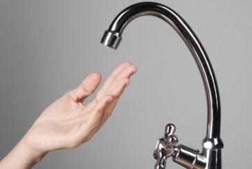 Половин Перник остана без вода заради авария