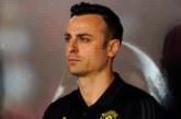 """Фенове на """"Юнайтед"""": Искаме Бербатов в отбора"""