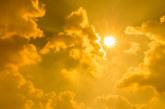 Учени съобщават за сериозна опасност от големите жеги