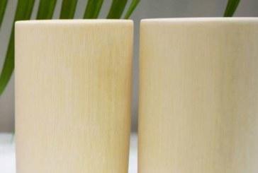 Бамбуковите чаши – полезни или вредни са
