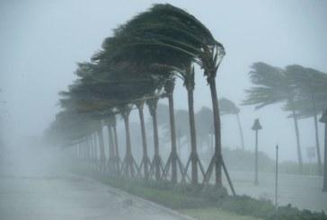 Мощна буря удари Халкидики, шестима загинали, повече от 100 ранени
