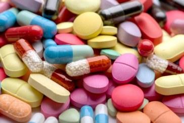 Как да пренесем лекарствата си през граница