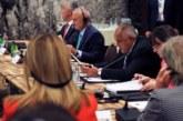 Борисов в Сараево: Правим си балкански номера