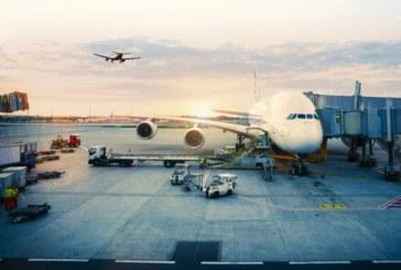 Над 20 хил. пътници блокирани на летището в Амстердам