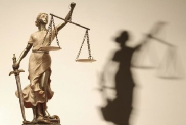 Телефоннен измамник, преметнал жители на Благоевград и Петрич, предаден на съд
