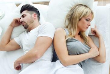 Защо женените мъже изневеряват