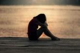 5 зодии, които се чувстват самотни