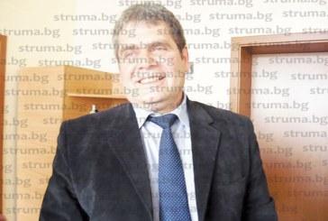 Кметът Пл. Алексиев сигнализира Националната лаборатория: Някой трови нощем въздуха на Радомир