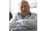 Кирил Икономов: Два пъти отказвах министерски постове, творецът не трябва да се занимава с политика