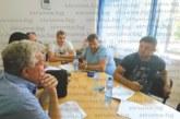 ОбС – Сандански вече няма да разглежда имотни спорове на граждани