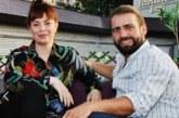 """Мариана Векилска опасно близка с Караджов от """"Бригада Нов дом"""""""