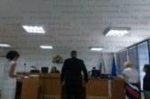 Съдът спря делото срещу кмета Ат. Камбитов за прекратяване на провомощията му
