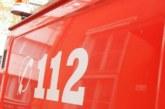 30-годишен благоевградчанин загина при токов удар, сменял крушка