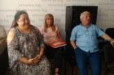Общинската болница в Дупница вече работи на печалба, средната брутна заплата на медсестрите е 1100 лв.