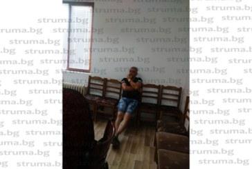 Екссиндикалният лидер на предприятието по чистотата в Бобов дол Ив. Тодоров даден на съд за липсата на членски внос