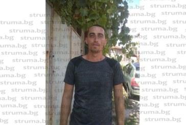 Гъркът, арестуван на Кулата с краден от Бистрица джип, лъсна с нова измама