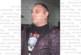 Съдът реабилитира  перничанина Росен   Ефремов, който преби антимафиот