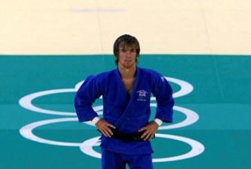Световен шампион по джудо почина на 36 години