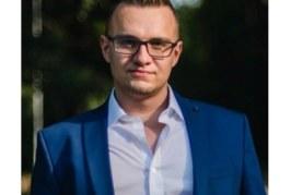 От фирмата на хакера: Кристиян обучаваше ГДБОП на киберсигурност