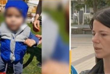 Министър Ананиев назначи спешна проверка на случая с починалото бебе