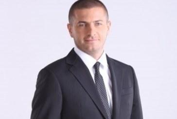 """Арестуват собственика на """"ТАД Груп"""" веднага след кацането му в София тази вечер?"""